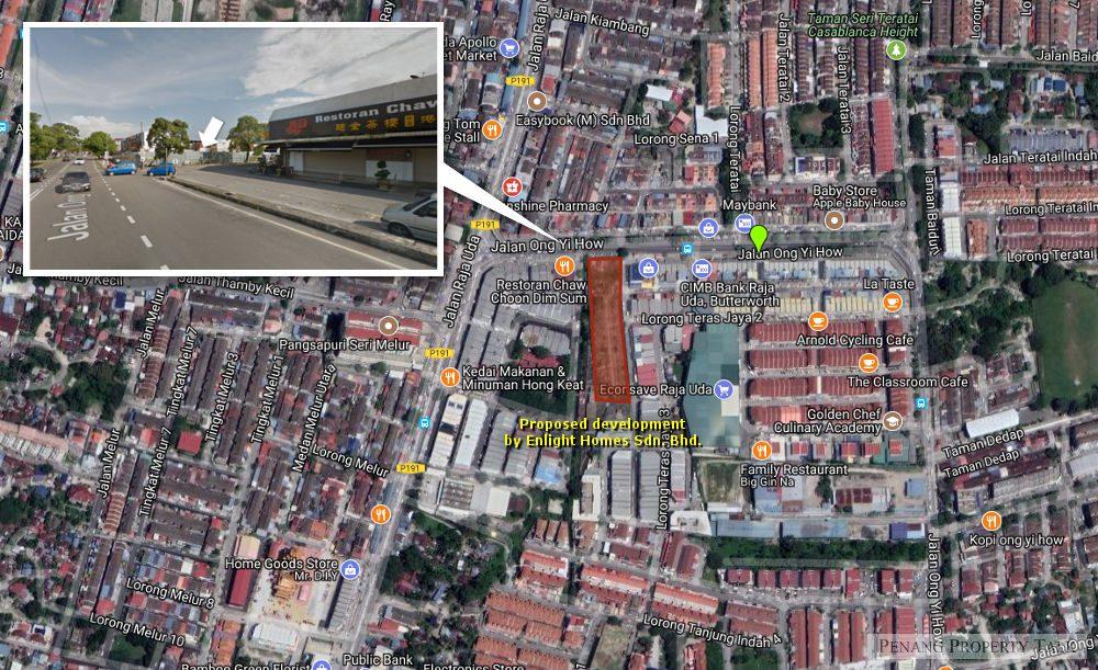 proposed-development-enlight-homes-sb