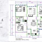 maya-residence-type-a