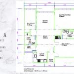 maya-residence-type-a-corner