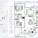 maya-residence-type-a1