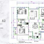 maya-residence-type-a2