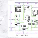 maya-residence-type-c