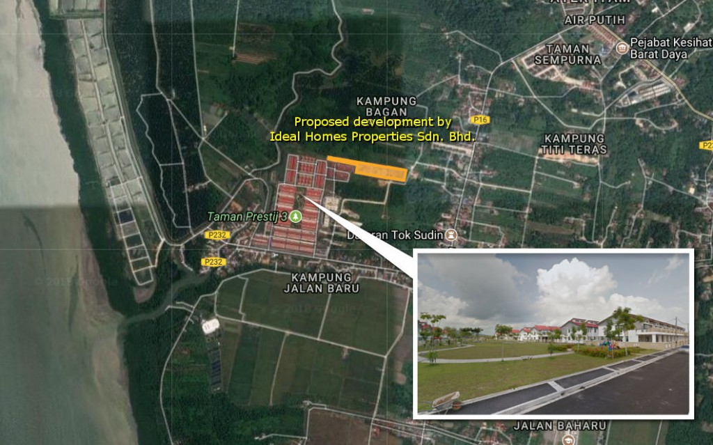 proposed-development-balik-pulau-ideal-property
