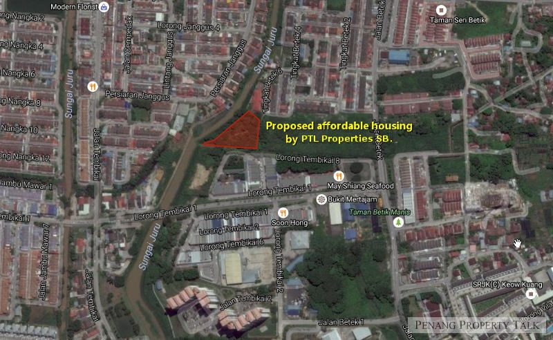 proposed-development-by-ptl-properties