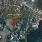 proposed-development-tasek-gelugor-Era-Alpha-Buildings