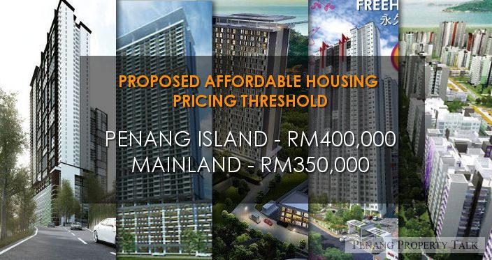 affordable-penang-pricing-threshold