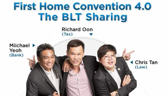 blt-first-home-convention-f
