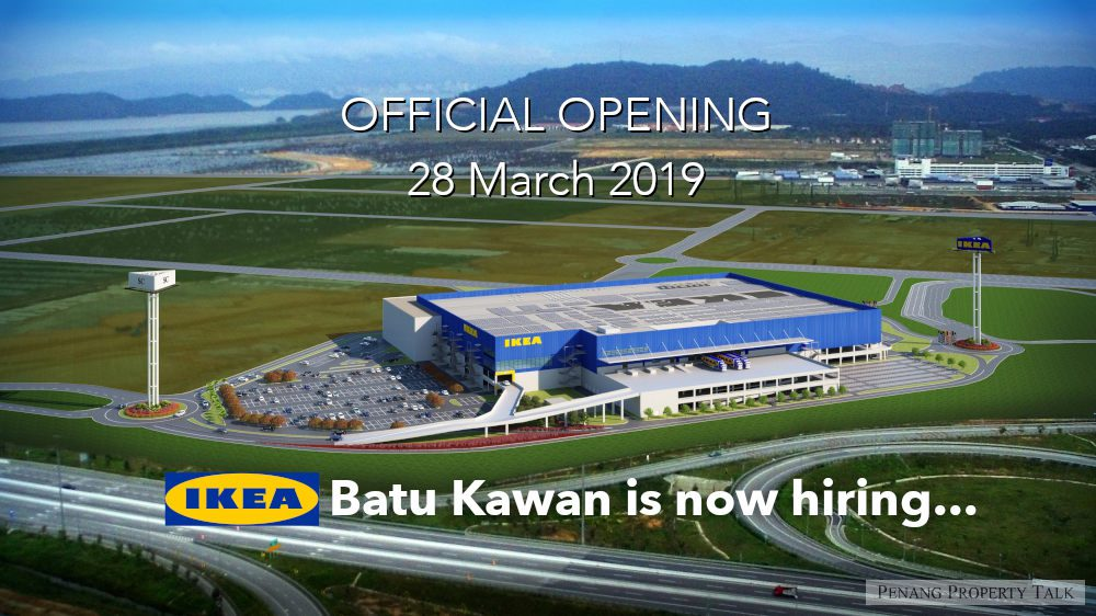 ikea-batu-kawan-opening-march2019