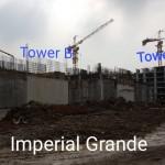 imperial-grande-2