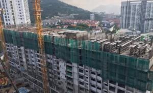 penang-development