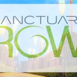 sanctuary-row-main