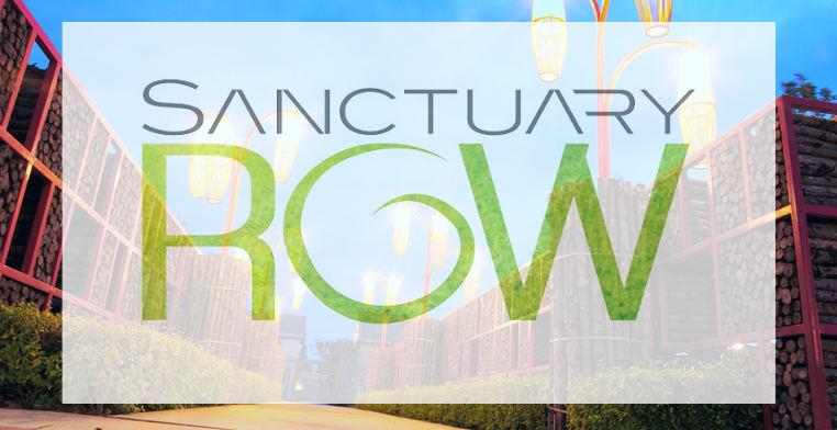 sanctuary-row-main