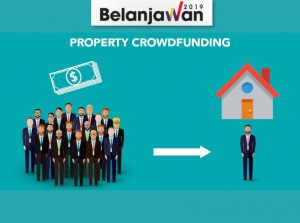 crowdfunding-property-large