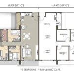 deloft-floorplan