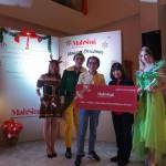 magical-musical-mahsing (1)