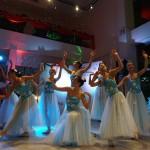 magical-musical-mahsing (4)
