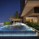marc-pool