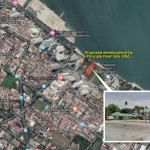 proposed-development-george-town-principle-pearl