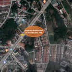 proposed-development-taraf-ria-bukit-minyak