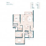 Muze-floorplan_Type-D
