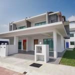 begonia-villa