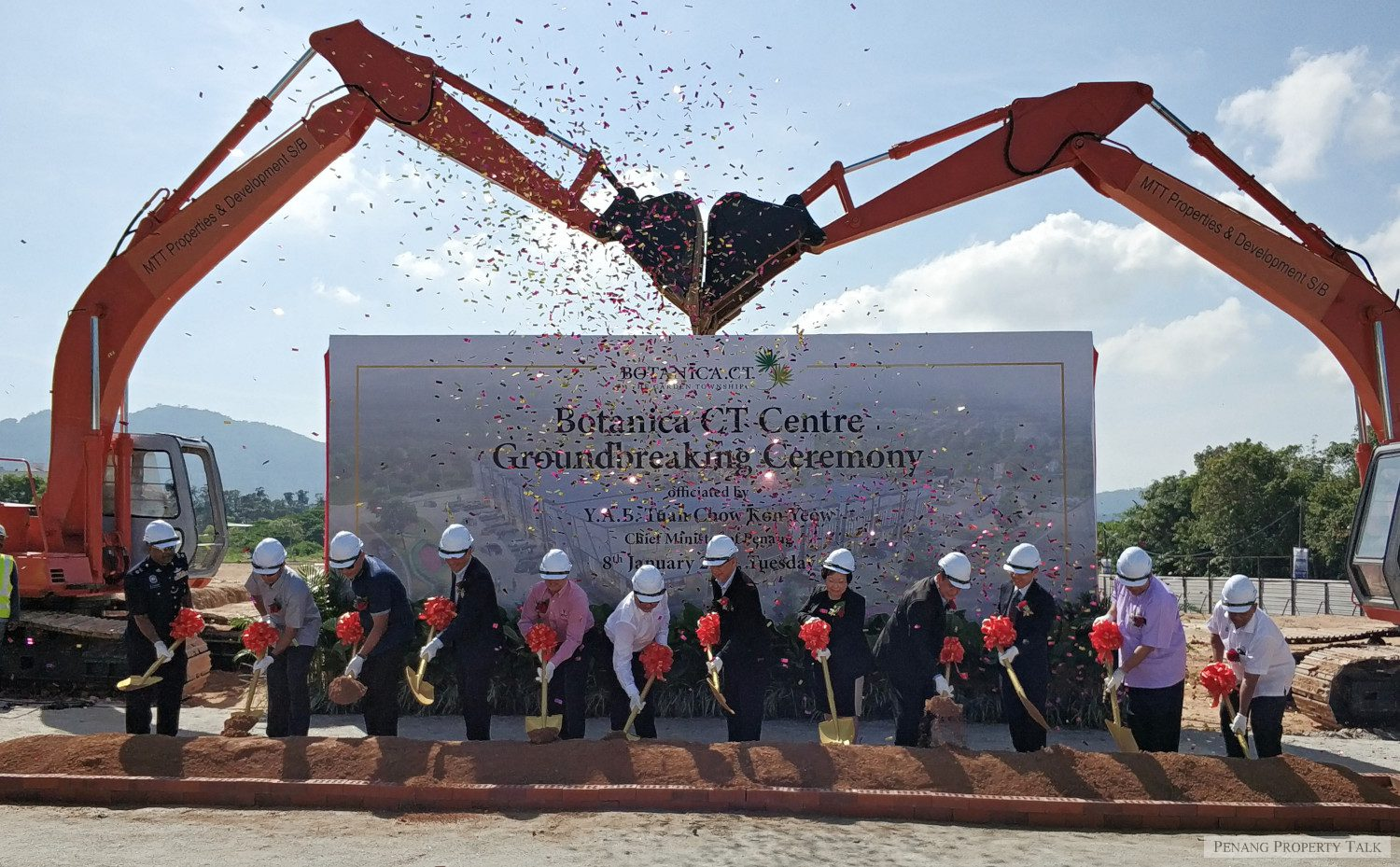botanica-ct-groundbreaking