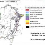 penang-bicycle-master-plan
