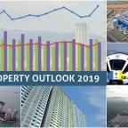 penang-property-outlook-2019-f2