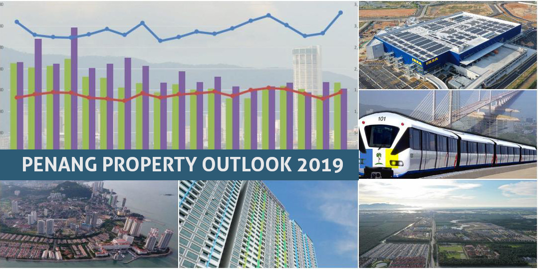 penang-property-outlook-2019-f2