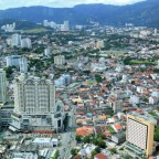 why-buy-penang-property