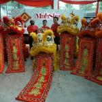 MahSing-CNY2019 (13)