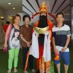 MahSing-CNY2019 (6)