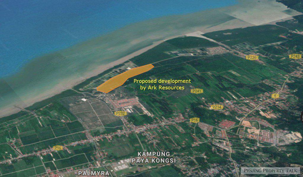 proposed-development-ark-resources