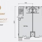 iconic-point-ground-floor