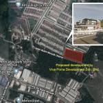 proposed-development-viva-prima-development