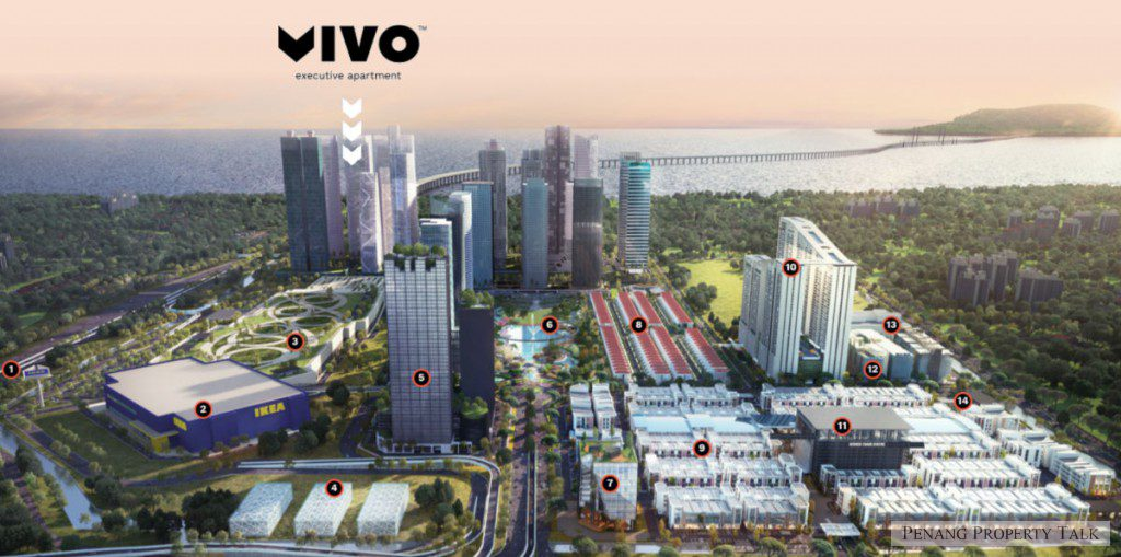 vivo-executive-apartment-main