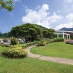 botanica-ct-garden