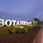 botanica-signage-8