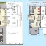 taman-keladi-indah-semi-d-floor-plan