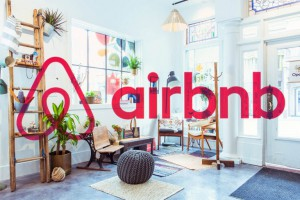 airbnb-freemindworks