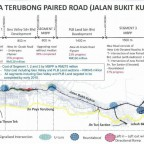 bukit-kukus-paired-road-drawing
