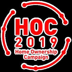 HOC-2019-Logo
