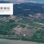 ideal-jv-balik-pulau