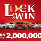 lockwin