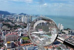penang-housing-magnify-s