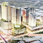 penang-international-exchange-featured