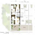 taman-keramat-permai-2-storey-terrace-b-1f