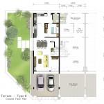 taman-keramat-permai-2-storey-terrace-b-gr