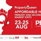 pq-event2