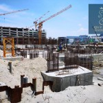 site-progress-queens-residences-2